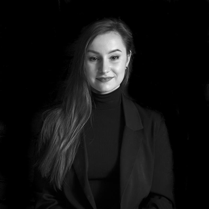 Marta Michalska